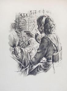Nr.536 Telefonzentrale  anno 1944