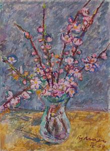 Nr. 1303 Blütenzweig