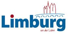 Kreisstadt Limburg a. d. Lahn