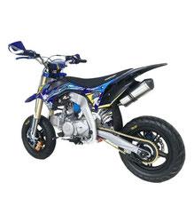 Malcor Pitbike , Malcor Händler , Kaufen von Pitbike