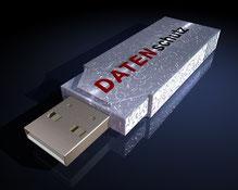 Datenschutz Bundesdatenschutzgesetz(BDSG Personenbezogene Daten Datenschutzbeauftragter Datenschutzvorschriften Bankgeheimnis Datenverarbeitung Vernichtung Unterlagen Zugangskontrolle Benutzerkennwort