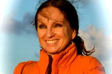 Sarasvati Devi, AfroYoga® & Vinyasa Yoga, Trier