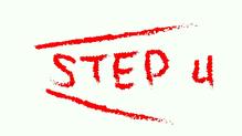 STEP2 ヒメサロ 愚痴聞き屋 話し相手