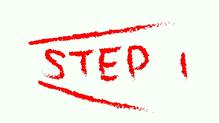 STEP1 ココロメンテナンス 愚痴聞き屋 話し相手