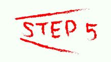 STEP2 ココロメンテナンス 愚痴聞き屋 話し相手