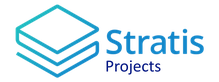 Stratis Projects