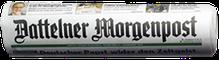 Dattelner Morgenpost