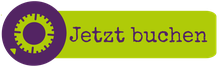 Raum buchen Betriebsausflug Teambuilding Weihnachtsfeier Kassel