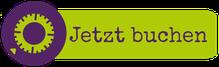 Live Escape Games in Kassel online buchen