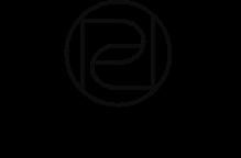 PRETTY PRETTY, der Onlineshop, der sich ausschließlich auf Luxuskosmetik und Clean Beauty aus der ganzen Welt spezialisiert hat. Beauty | Kosmetik | Luxus-Kosmetik | Nischen-Kosmetik | Clean-Beauty