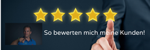 Robert Rath Rezension Feedback Referenzen Personaltrainer Training Fitness Rosenheim Chiemsee Inntal