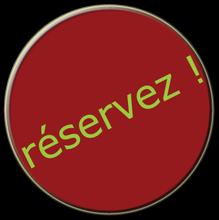 réserver un gite à coté de l'auberge - les gites du Mas d'Aspech location de maison de vacances indépendantes, typique du Lot du Quercy
