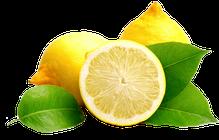 Zitronenaroma, Zitronenaromen, Zitronengeschmack, Liquid mit Zitronenaroma, Selbst Liquid mischen
