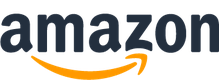 Acquistalo su Amazon!