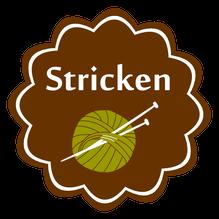 Katis Strickblog