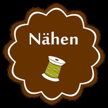 Katis Nähblog