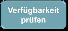 Ottos-Miethallen.de