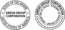 Gweva Group Corp Mediumnitel