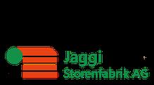 Jaggi Storenfabrik AG