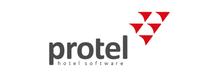 Protel Rebag data Swiss Innovation Day