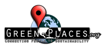 https://www.green-places.org/