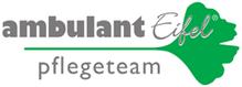 logodesign-grafikwerkstatt-thielen-ginkoblatt-pflegeteam-ambulant-eifel