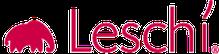Logo Leschi - Wärmekissen - Reisekissen