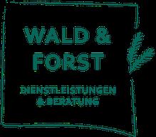 Holz rücken, Oberschneiding, Wald, Forstdienstleistungen, Straubing-Bogen, Landkreis, in der Region, Einschläge, Bäume fällen, Käferholz, Borkenkäferholz, Käferholz fällen, Waldarbeiter, Rückearbeiten,