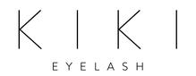 bien 2F eyelashsalon kiki 公式サイト