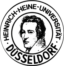 Heinrich Heine Universität, HHU, Düsseldorf, Universität, Studium, Philosophie, PhilosophyLove, from Philosophy with love, Philosophy Love, NRW, Trauredner, freie Trauung, Trauung, Hochzeitsredner, Ines Würthenberger, Philine Sagi