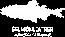 Fischleder Gürtel Gürtel aus Fischleder besondere Gürtel limitierte Gürtel Limited Edition Lachs barsch Leder Gürtel Schlangenleder crocodilleder Gürtel