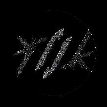 RIJK is een creatief ontwerpstudio dat zich bezighoudt met het ontwerpen van merken op grafisch gebied en daarbij het ontwikkelen van creatieve concepten.