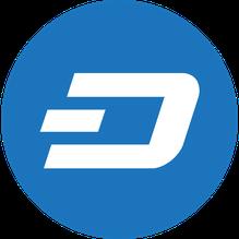 ダッシュのロゴ