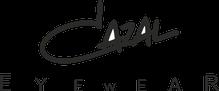 Logo Cazal
