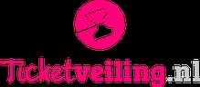 Zoo Veldhoven korting veiling