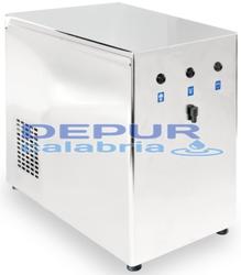 refrigeratore ristorante