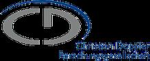 Christian Doppler Forschungsgesellschaft