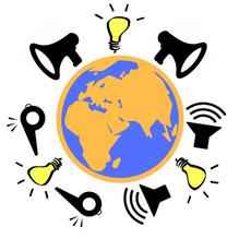 Lärm Licht Ökologie