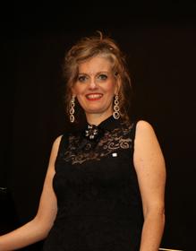 ELISA BARTALINI