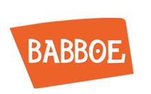 Lastenräder von Babboe