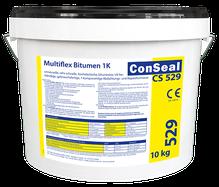 CS 529 Multiflex Bitumen 1K