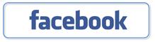松戸市 新松戸 ポプラはりきゅう整骨院 松戸 南流山 流山市 柏市 オフィシャルブログ  facebook