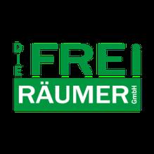 Logo Die Freiräumer