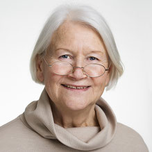 Regina Bauer, Oldenburg