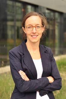 Anna Pohl