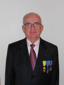 VIRY Jean-Paul