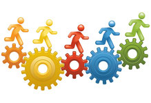 déco&matières met à votre disposition une équipe d'artisans motivée pour la rénovation de votre intérieur