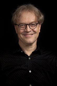 Andreas Wiedmer