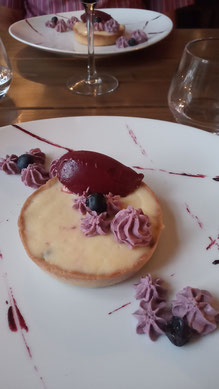 where-to-eat-amboise-loire-valley-gastronomy