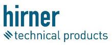 Logo Firma Hirner